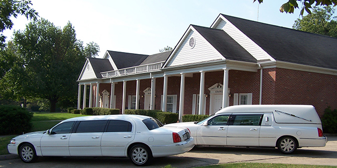Wortham Funeral Home Cremation Oak Hill Chapel Hardy Ar